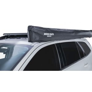 Rhino Rack L/H Batwing AWNING BAG (BLACK) SP266
