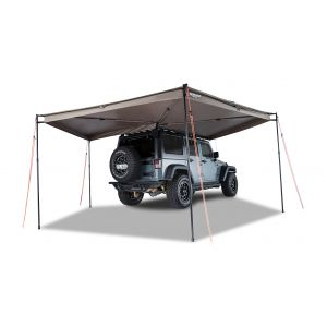 Rhino Rack BATWING AWNING (RIGHT) 33200