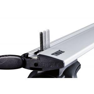 THULE T-TRACK ADAP POWER FAST-GRIP 24X30mm 696400