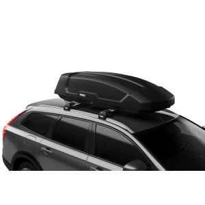 Thule Force XT Large 635700