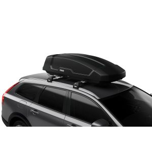 Thule Force XT Medium 635200