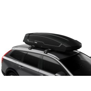 THULE FORCE XT XL 635800
