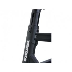 Yakima SideBar Short Bed - 8001153