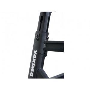 Yakima SideBar Long Bed - 8001154