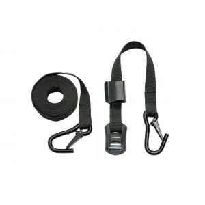 Yakima HD Hook Strap - 8001165