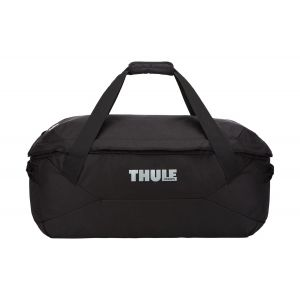 Thule Go Pack 2020 - 800202