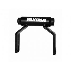 Yakima 12 MM X 100 MM Fork Adapter 8002116