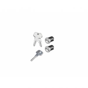 Yakima SKS Lock Cores (2PK) 8007202