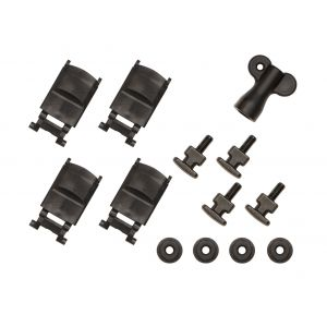 Yakima SmarT-Slot Kit 3 (SUIT OFFGRID) 8007356