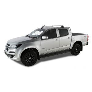 Vortex RS 2500 Roof Rack | Rhino-Rack