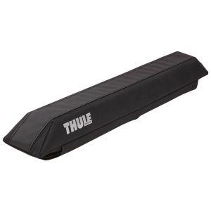 THULE THULE SURF PAD - WIDE M 845000