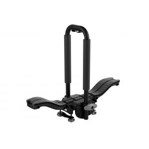 Thule Compass 890000