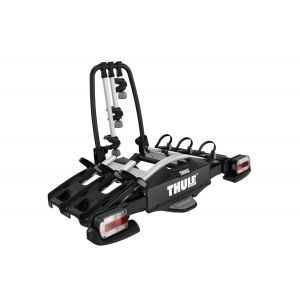 Thule Velocompact 927AU + 926101 4 bike carrier combo