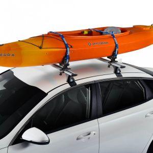 Cruz Kayak carrier Rafter, 940-622