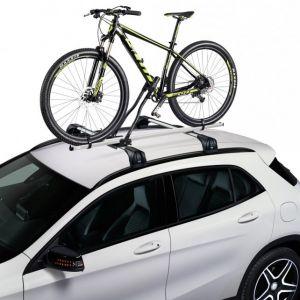 Cruz Bike carrier Race 2019, 940-014