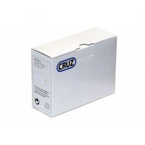Cruz Kit Optiplus Rail FIX H. i30 (III/PD) CW (17->), 936-567