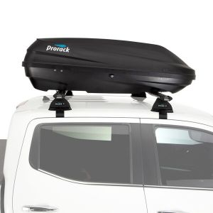 Prorack 360-litre Roof Box EXP360U