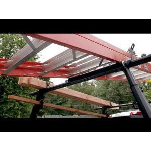 Yakima HD Ladder Roller - 8001163