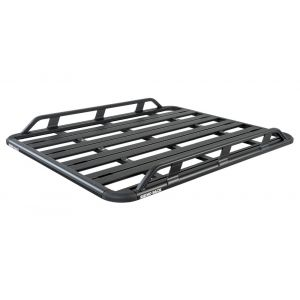Roof racks galore rhino rack pioneer tradie 45100 45101 45102 45103 45104 45107