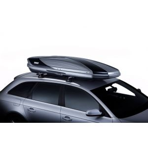 THULE EXCELLENCE TITAN GLOSS 611907