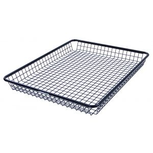 RLBM Roof racks galore rhino rack LUGGAGE BASKET mesh basket