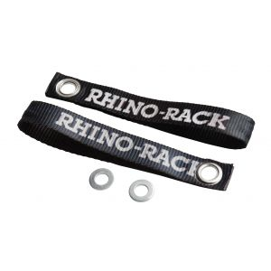 Rhino Rack Anchor Strap RAS