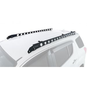 RIMB1 Roof racks galore rhino rack backbone