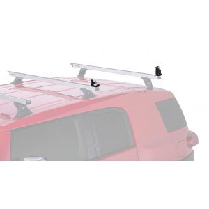 Roof Racks Galore Rhino Rack Roof Racks High Lift jack Hi Lift Jack RJHB rhino rack hd hd bar heavy duty bar