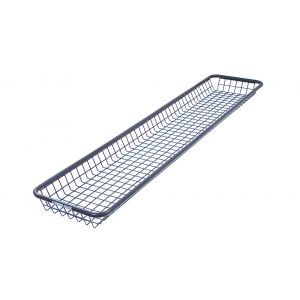 LBN Roof racks galore rhino rack LUGGAGE BASKET mesh basket