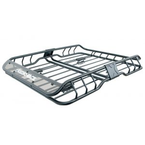 RMCB01 Roof racks galore rhino rack LUGGAGE BASKET xtray x tray
