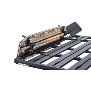 Roof racks galore Rhino rack Roof rack Shovel Holder Spade Holder RSHB Rhino Rack Vortex Rhino Rack HD vortex bar HD bar