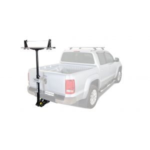 Rhino Rack T-Load Towball Mount RTL001
