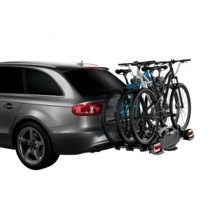 THULE VELOCOMPACT 3 BIKE CARRIER 927AU