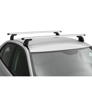 THULE RAPID SYSTEM 751000