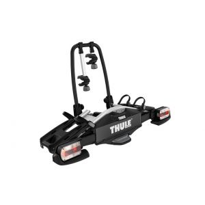 THULE VELOCOMPACT TOWBALL 2 BIKE CARRIER 925AU