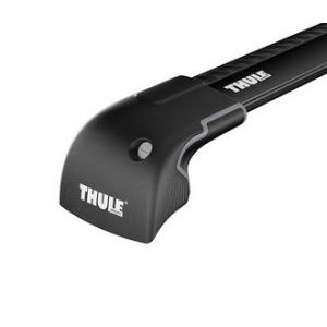 Roof Racks Galore Thule 959420