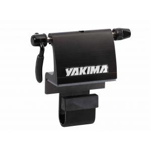 8001132 Roof Racks Galore Yakima bike carrier bike loader bedhead bed head