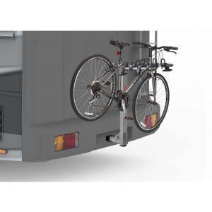 8002476 Roof Racks Galore Yakima bike carrier bike loader rv bike carrier motorhome bike carrier longhaul.