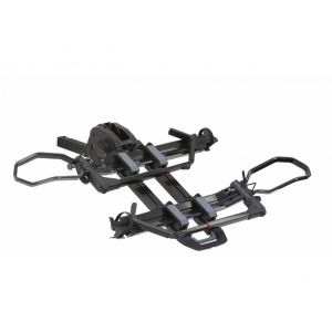 8002473 Roof Racks Galore Yakima bike carrier bike loader dr tray