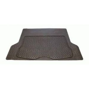 roof racks galore boot mate car mat mud mat snow mat rubber mat