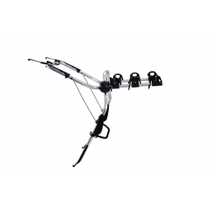 THULE CLIP ON 3 BIKE CARRIER 910401