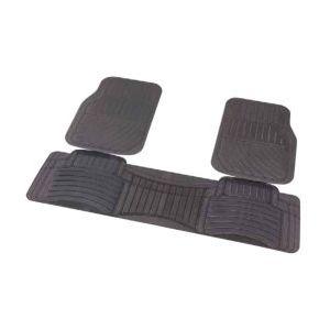 roof racks galore perfect fit rubber mat car mat mud mat snow mat