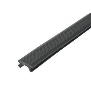 Rhino Rack Heavy Duty Bar Rubber 1500mm x2 RRM15