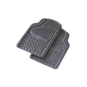 roof racks galore command mud mat snow mat rubber mat sentry mat