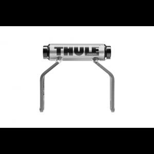 THULE THRU AXLE ADAPTER 12mm 53012