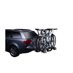 THULE G2 EUROWAY 3 BIKE CARRIER 923AU
