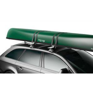 Thule Canoe Carrier Portage 819000