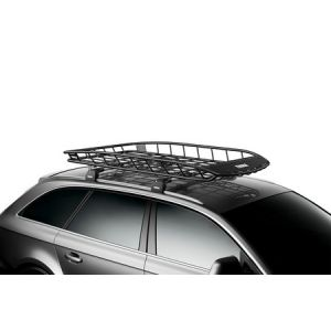 THULE CANYON 859002