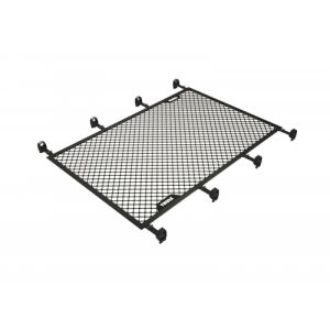 THULE LOAD NET 823900