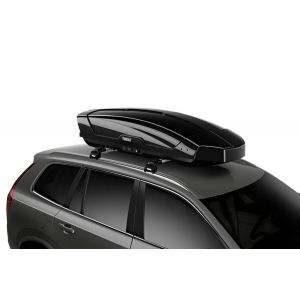 Thule Motion XT L Black Gloss 629701